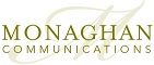 Monaghan Communications