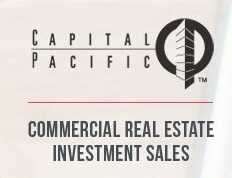 Capital Pacific