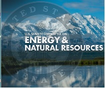 Energy and Natural Resources Committee