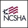 National Council of State Housing Agencies (NCSHA)