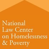 The National Law Center on Homelessness & Poverty - NLCHP