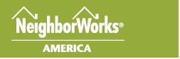 NeighborWorks
