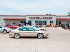 Orscheln Farm & Home - Bowling Green, OH