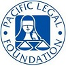 Pacific Legal Foundation