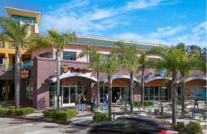 Taco Bell_San Diego