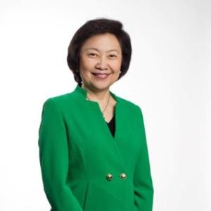 Dr. Cheong Koon Hean