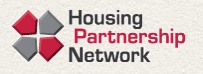 Housing Partnership Network