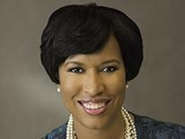 mayor-muriel-bowser