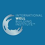 International WELL Building Institute - IWBI