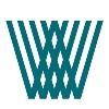 Woodstock Institute