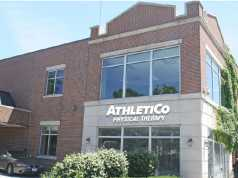 Athletico - Chicago, IL