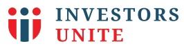Investors Unite