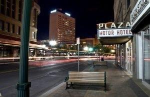Photo courtesy of elpasotexas.gov