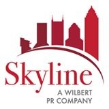 Skyline, A Wilbert PR Company