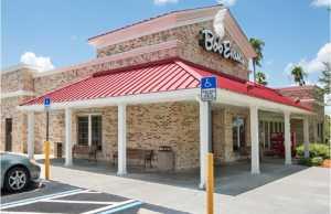 Bob Evans Port Charlotte, FL