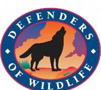 Defenders Wildlife