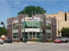 PNC Bank (GL) Chicago