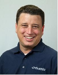 David Rifkin