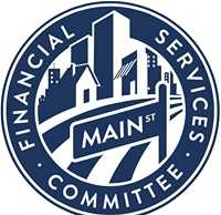Financial Services Committee
