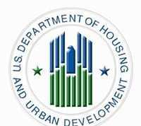 HUD - U.S. Department of Housing and Urban Development