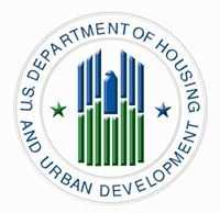 HUD - U.S. Department of Housing and Urban Development