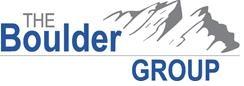"""""""Boulder Group"""