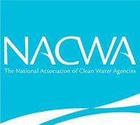 NACWA