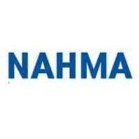 NAHMA