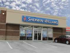 Sherwin Williams Florence KY