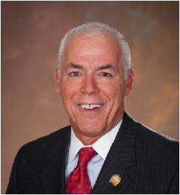 BillMartin-CEO-FloridaRealtors