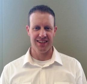 Scott Dueker