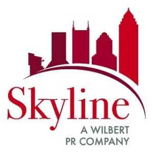 Skyline-A-Wilbert-PR-Company