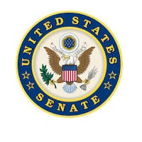 U.S. Senate Committee on Banking, Housing and Urban Affairs