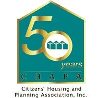 chapa_