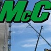 McCormick Construction