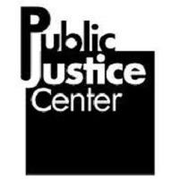 Public Justice Center
