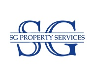 SG Property Services