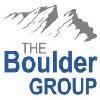 The Boulder Group