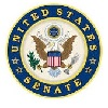 U.S. Senate Committee on Banking, Housing, and Urban Affairs