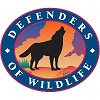 Defenders of Wildlife