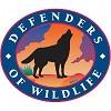Defenders of Wildlife