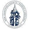 New Hanover County