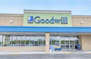 Goodwill Grafton WI