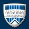 HUD InspectorGeneral