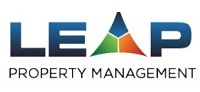 LEAP Property Management