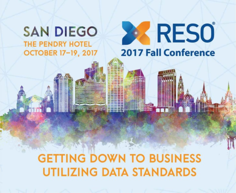RESO-Fall-Conference-2017