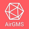AirGMS Vacation Rental Software