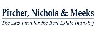 Pircher, Nichols & Meeks