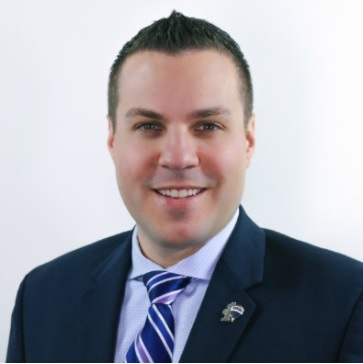 Dan Troup, REMAX