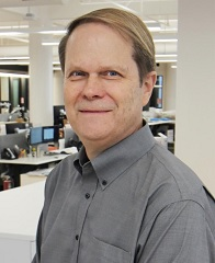 Craig McInroy
